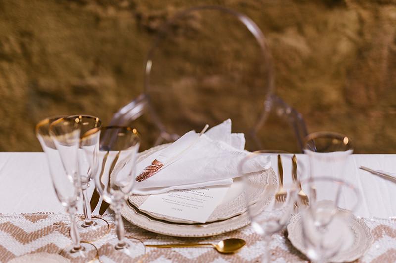 6_Detallerie_Wedding- Planner_una-boda-con-lentejuelas