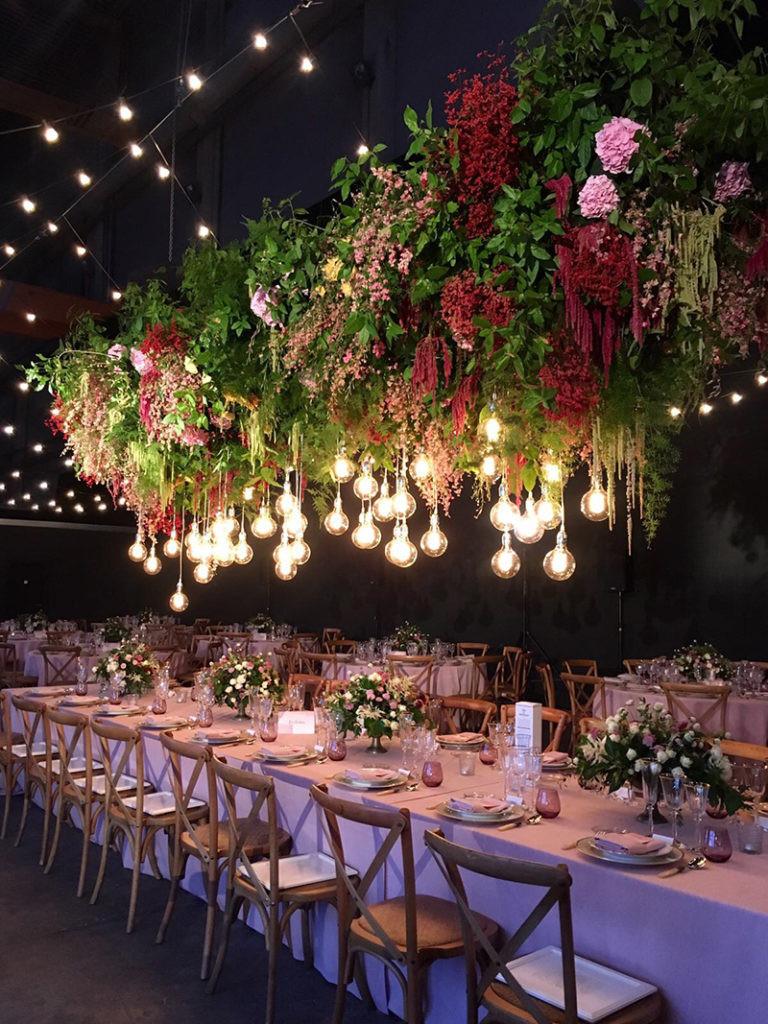 Detallerie_Wedding-planners_localizaciones-para-bodas (1)