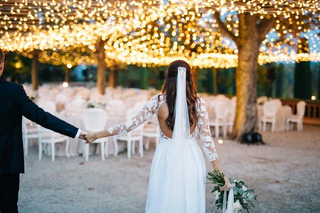 boda Mireia Ferran DiezBordons 3844.jpg