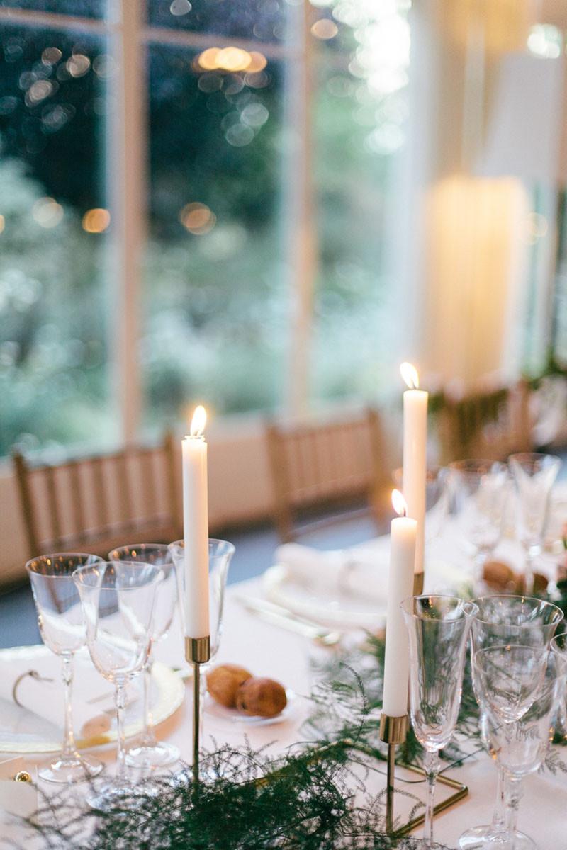 133.Detallerie_wedding_planner_gold_candlestick