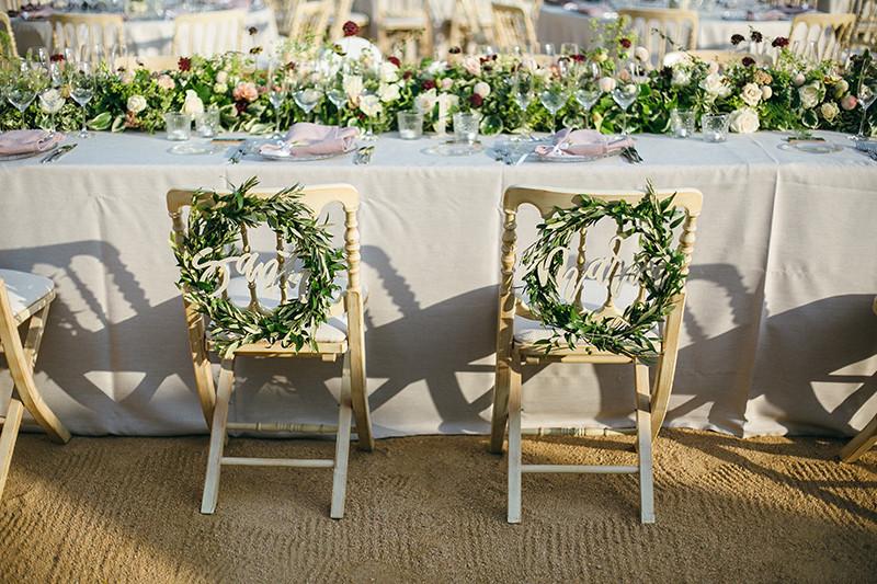 18_Detallerie_Wedding Planner_el-trabajo-detrás-de-una-boda