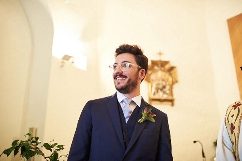 07_Detallerie_Wedding Planner_Supersticiones-y-tradiciones-nupciales