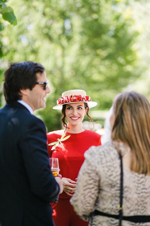 Detallerie_wedding_boda_castillo_95