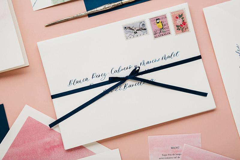 71_Detallerie_Wedding-Planner_diseño-de-papeleria-para-boda