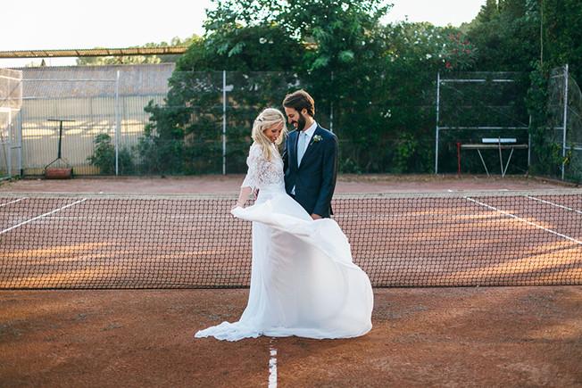 70_Detallerie_Wedding Planner_boda en el