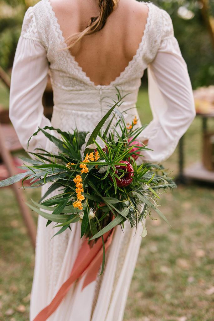 48_Detallerie_Wedding- Planner_boho-bonfire-wedding