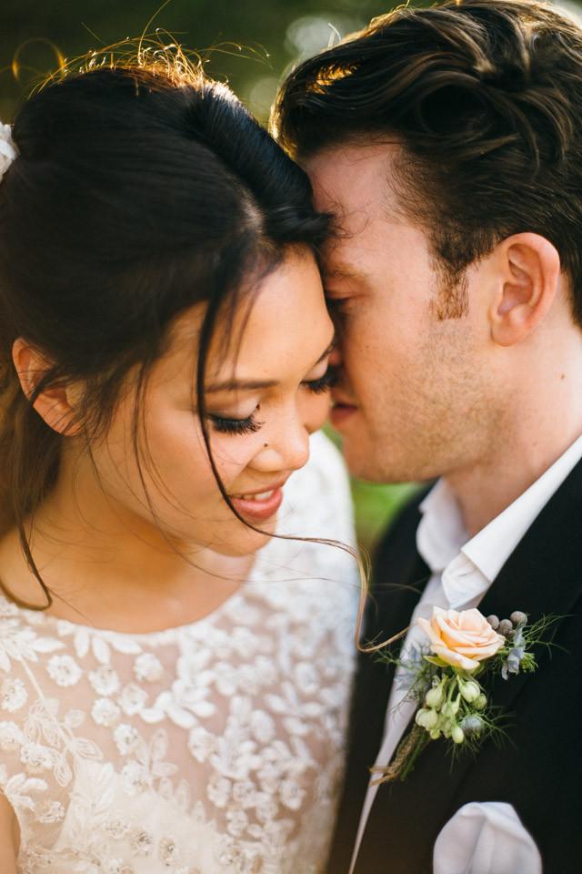 98_detallerie_wedding-planner_mediterranean_bride-and-groom