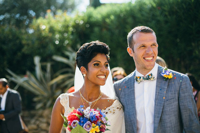 72_detallerie-wedding-planne_tropical_mediterranean_ceremony_confetti