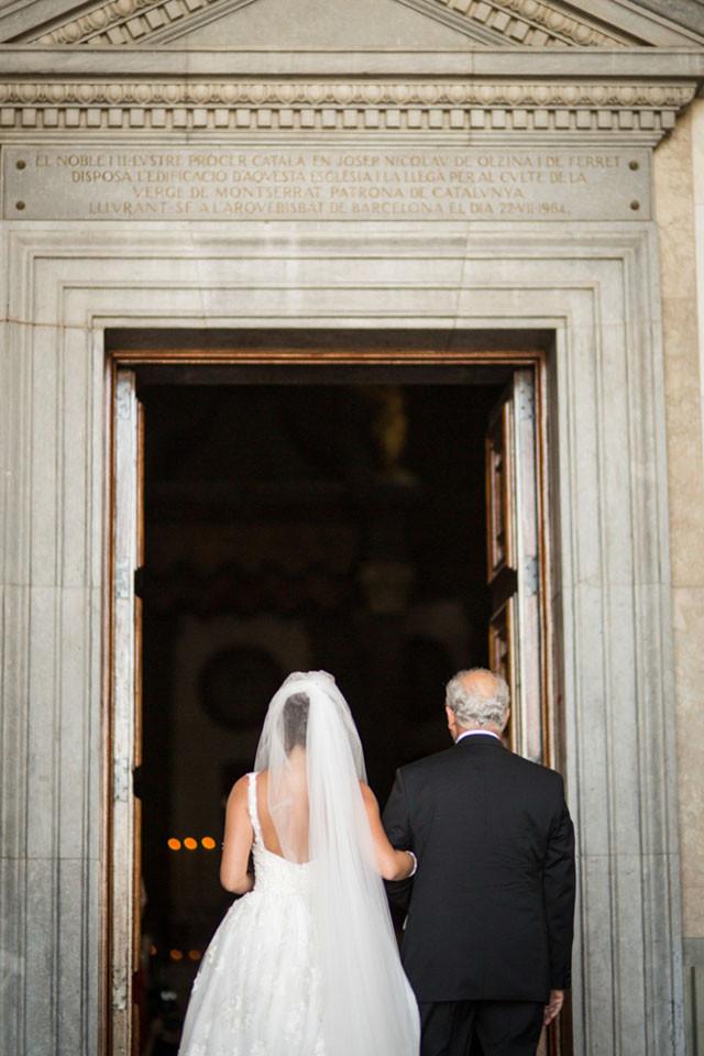 12_Detallerie_Wedding_castle_ceremony_church
