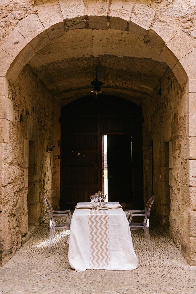 1_Detallerie_Wedding- Planner_una-boda-con-lentejuelas
