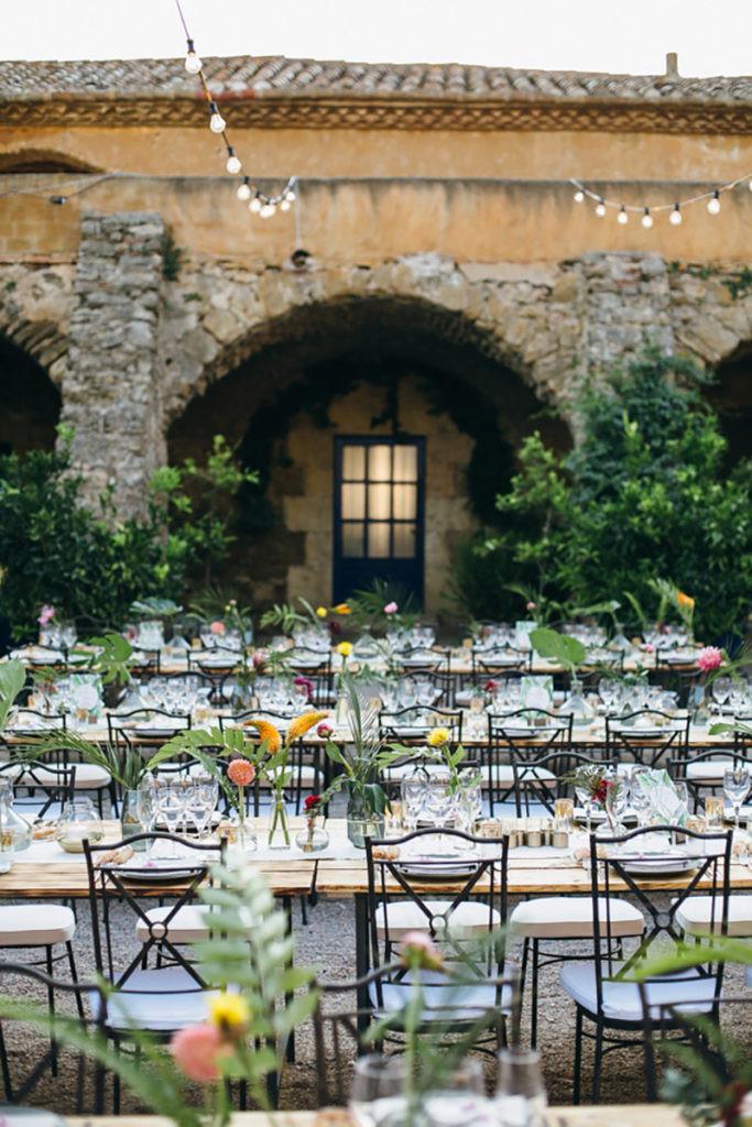 Detallerie_Wedding-planners_localizaciones-para-bodas (12)