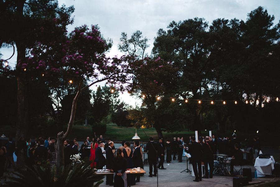 Detallerie_Wedding-planners_localizaciones-para-bodas (39)