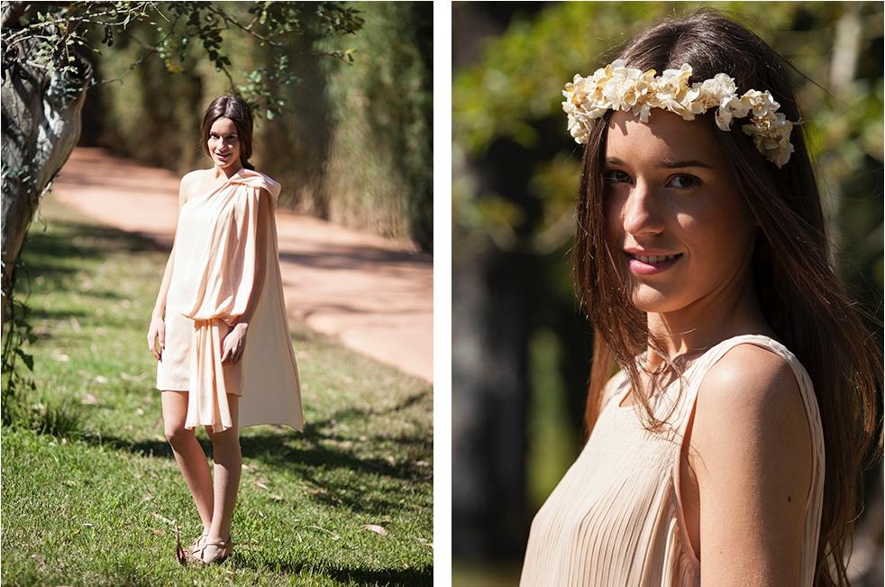 Colección primavera verano By Biombo