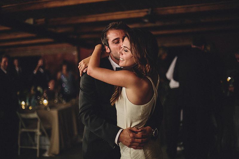 15_Detallerie_Wedding-Planner_primer-baile-de-los-novios