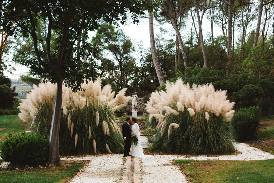 Detallerie_Wedding-planners_localizaciones-para-bodas (29)