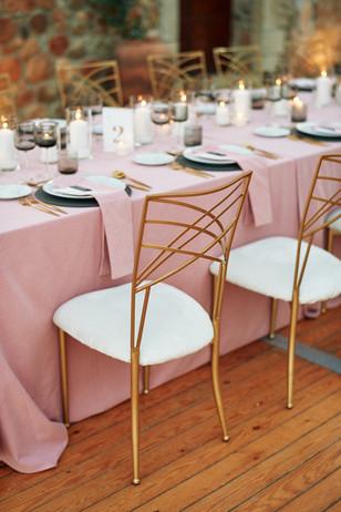 62_Detallerie Wedding Planners_Sandra y