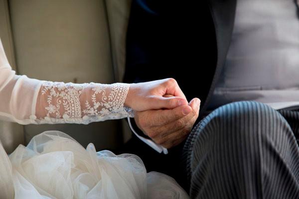 43_detallerie_wedding-planner_elegant-wedding_ceremony