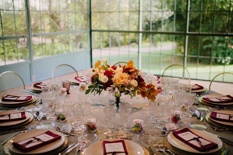 1_Detallerie_Wedding-Planner_cuenta-atras-para-la-boda