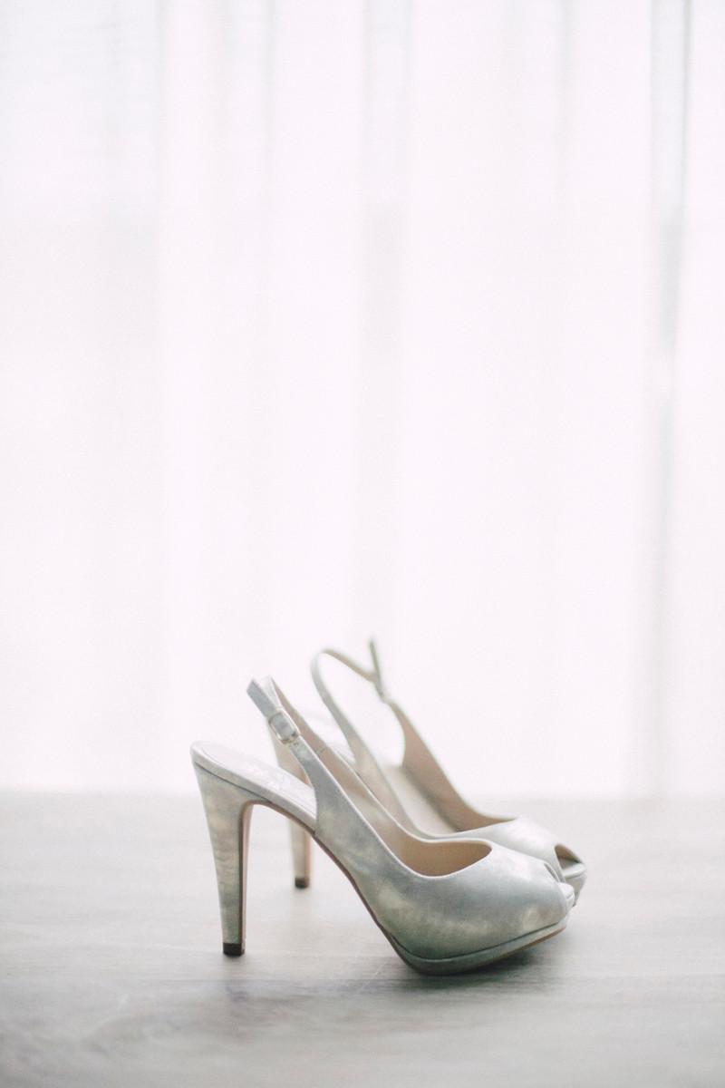 Detallerie_boda_0003_novia_zapatos