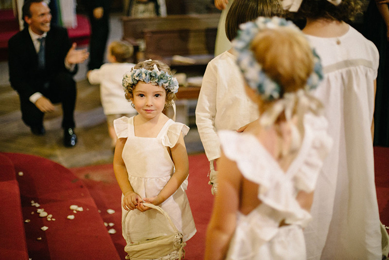 9_Detallerie_Wedding Planner_trajes-para-pajes-y-damitas