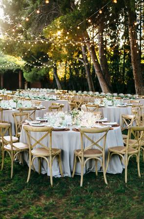 84_Detallerie_Wedding Planner_boda en el