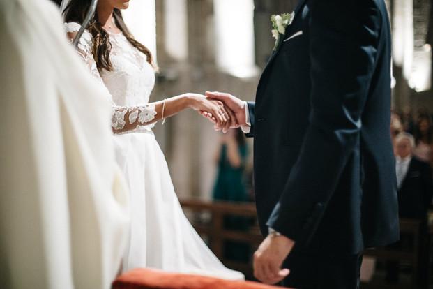 boda Mireia Ferran DiezBordons 2623.jpg