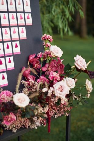 70_Detallerie Wedding Planners_Sandra y