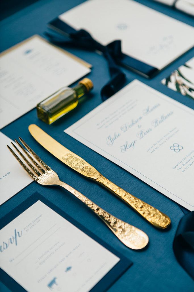 18_Detallerie_Wedding-Planner_diseño-de-papeleria-para-boda