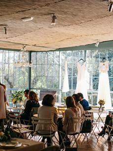 181_Detallerie_wedding planner_meet the