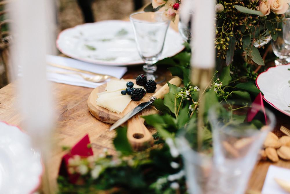 Detallerie_wedding_planners_navidad051