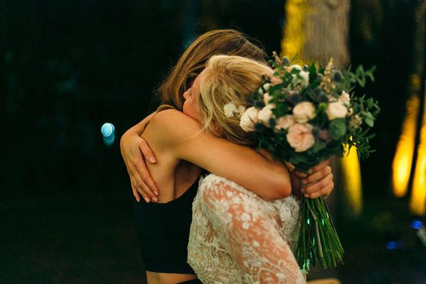124_Detallerie_Wedding Planner_boda en e