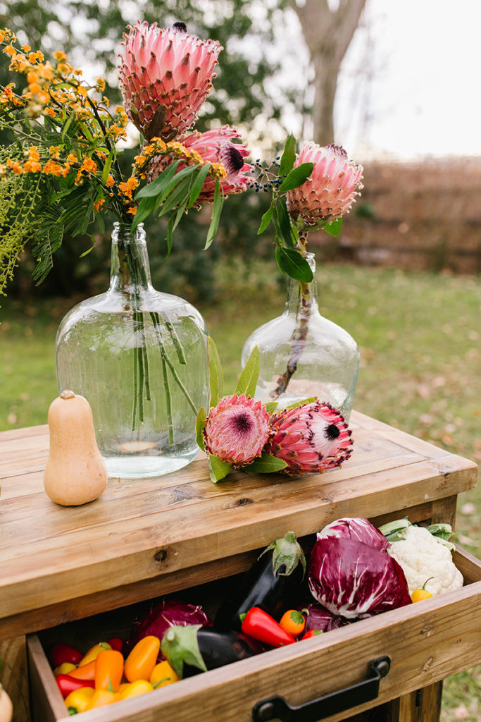 20_Detallerie_Wedding- Planner_boho-bonfire-wedding