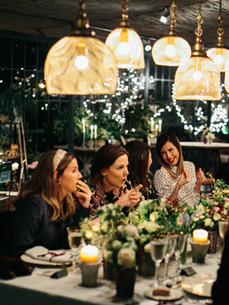 391_Detallerie_wedding planner_meet the