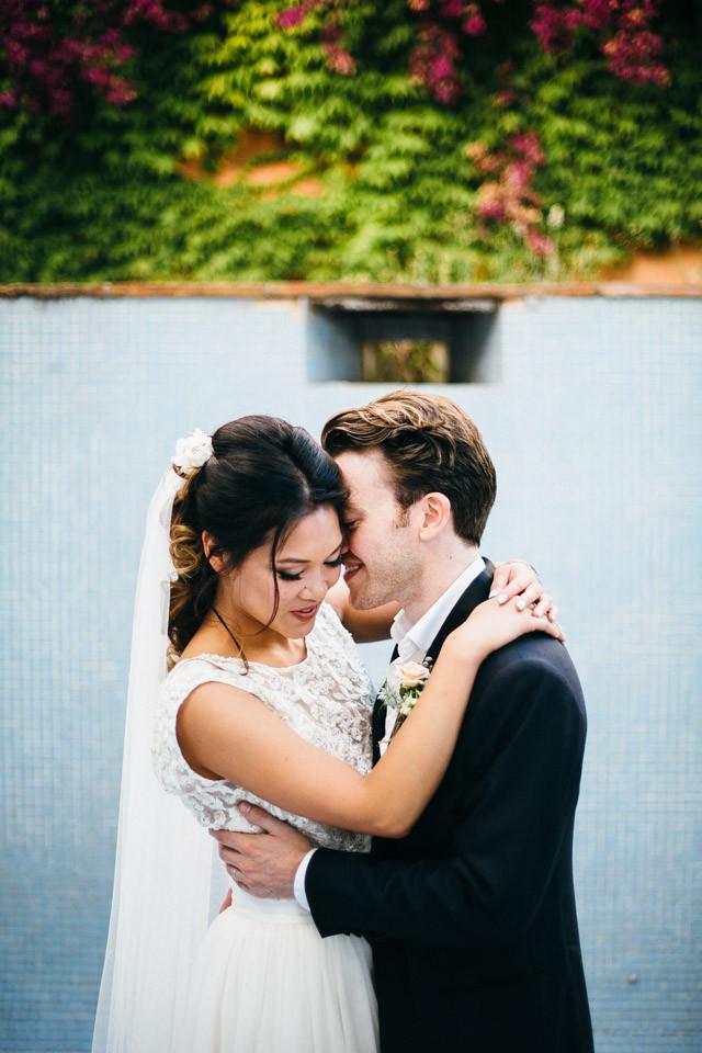 81_detallerie_wedding-planner_mediterranean_brideandgroom