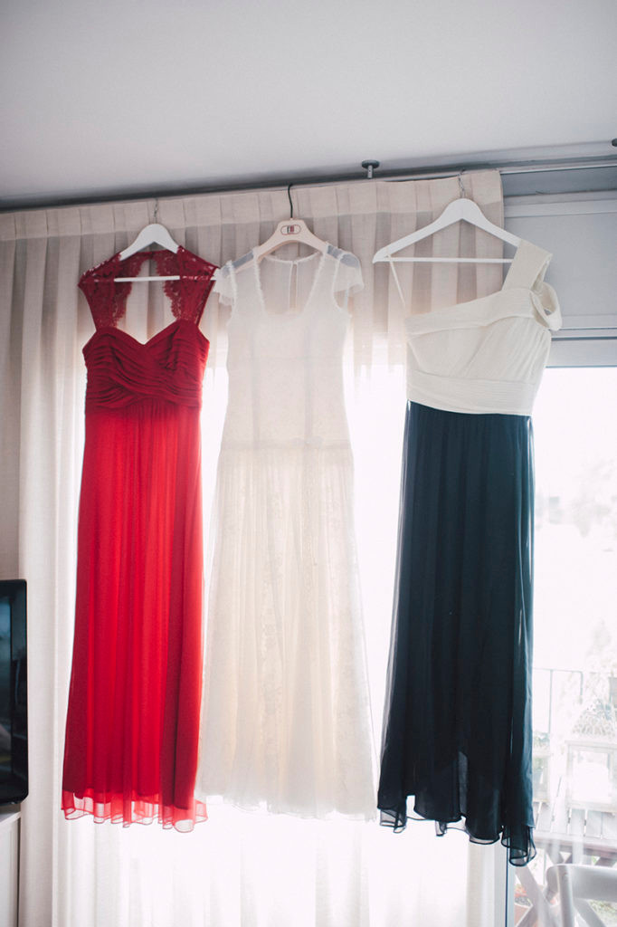 29_Detallerie_Wedding-Planner_el-ritual-de-la-novia