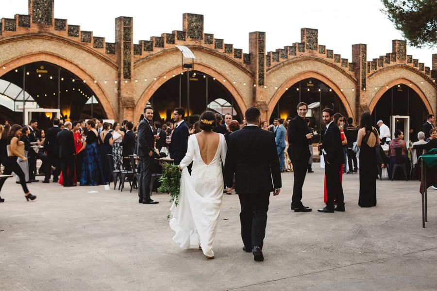 Detallerie_Wedding-planners_localizaciones-para-bodas (34)