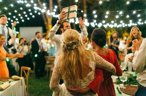 123_Detallerie_Wedding Planner_boda en e