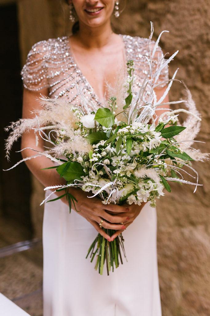18_Detallerie_Wedding- Planner_una-boda-con-lentejuelas