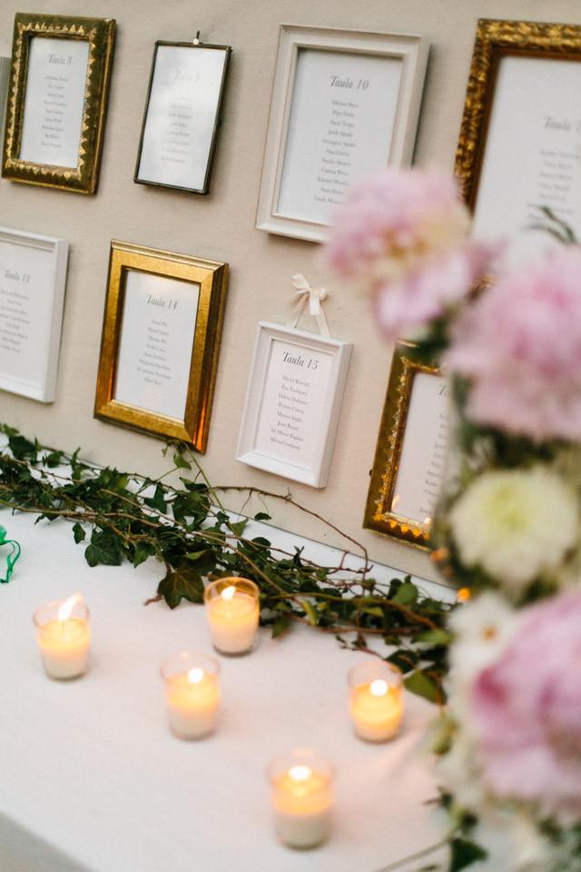 141_detallerie_wedding-planner_romantic-and-elegant-wedding_seating-plan