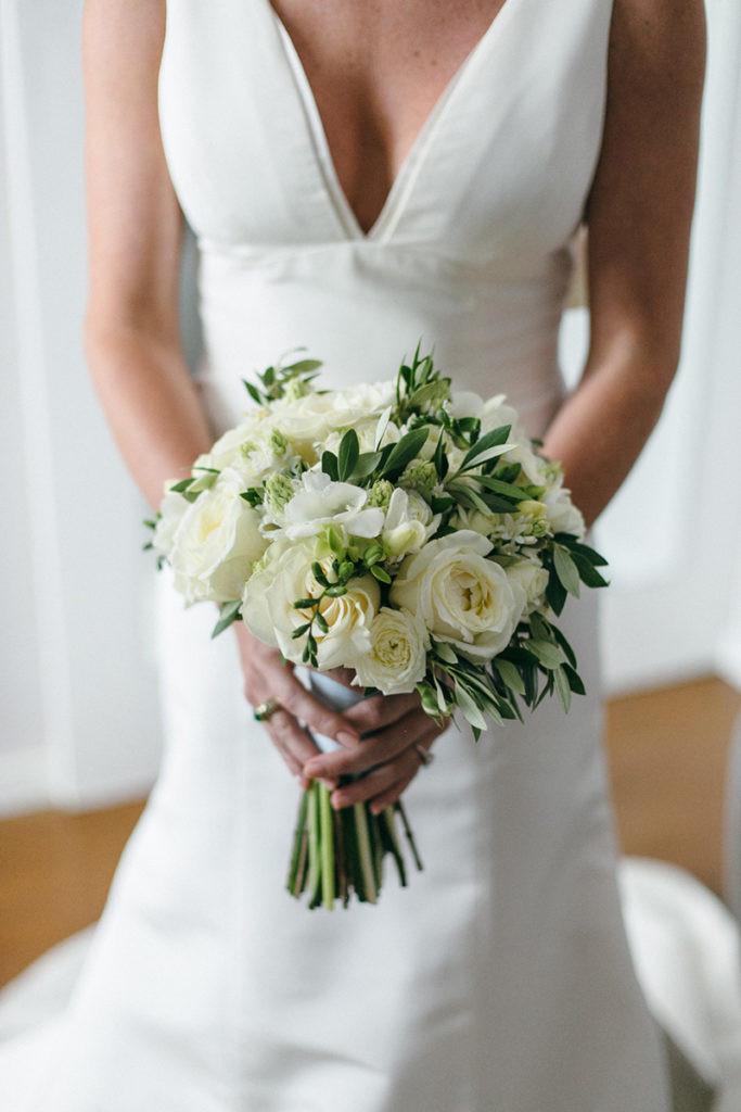 20_Detallerie_Wedding-Planner_boda-con-fuegos-artificiales