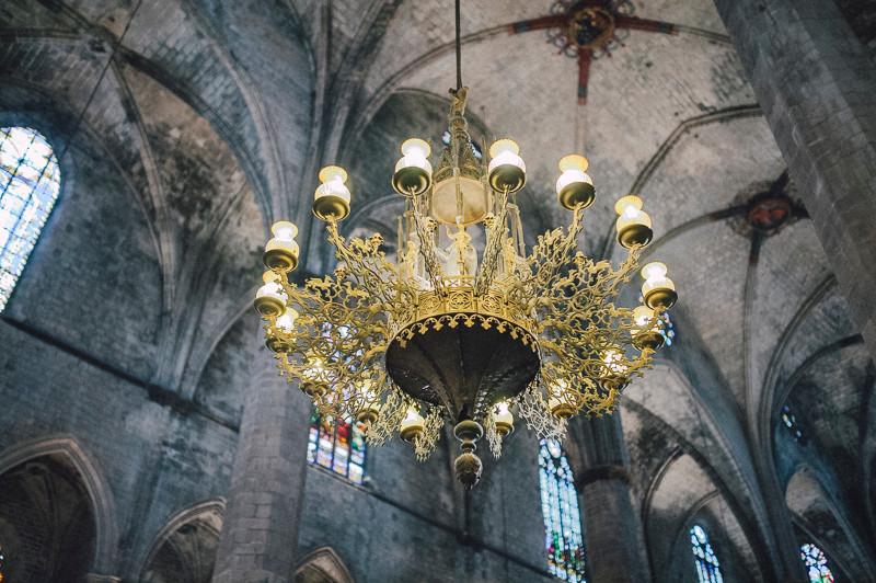 Detallerie-weddingplanners-boda-barcelona