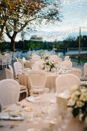 boda Mireia Ferran DiezBordons 3925.jpg