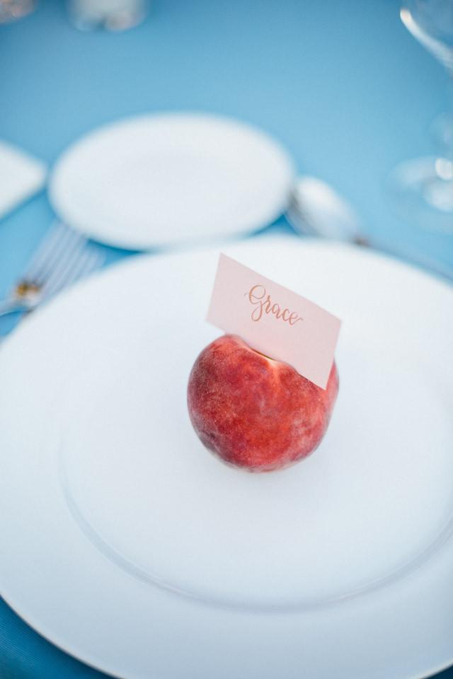 115_detallerie_wedding-planner_mediterranean_table-setting_place-card