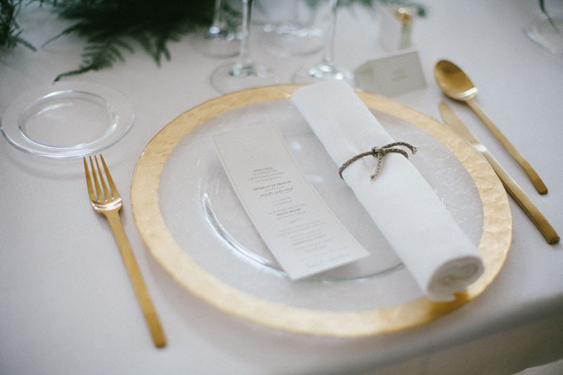 79.Detallerie_wedding_planner_gold_menu