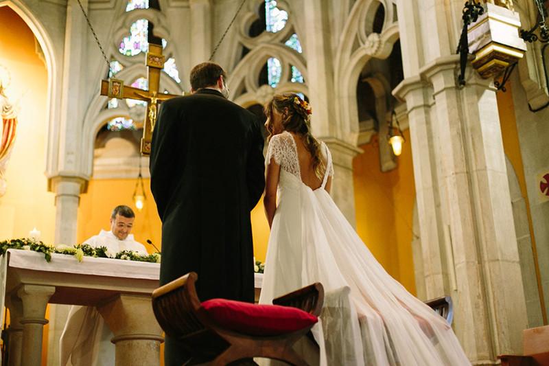 2_Detallerie_Wedding Planner_el-trabajo-detrás-de-una-boda