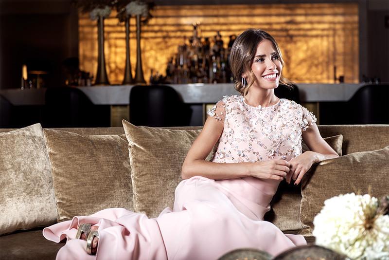 25_Detallerie_Wedding Planner_Invitadas- Cristina- Tamborero
