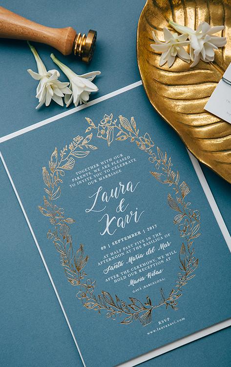 59_Detallerie_Wedding-Planner_diseño-d