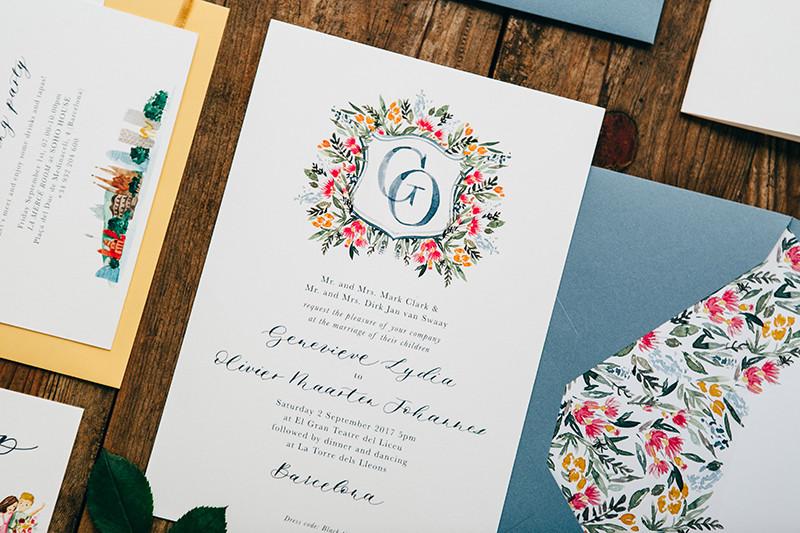 61_Detallerie_Wedding-Planner_diseño-de-papeleria-para-boda