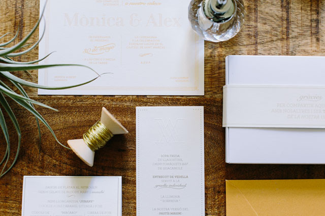 15.Detallerie_grafica_stationery_Monica&Alex