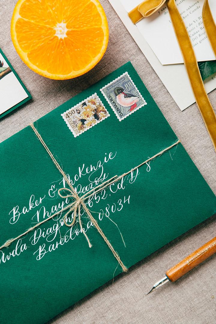36_Detallerie_Wedding-Planner_diseño-d